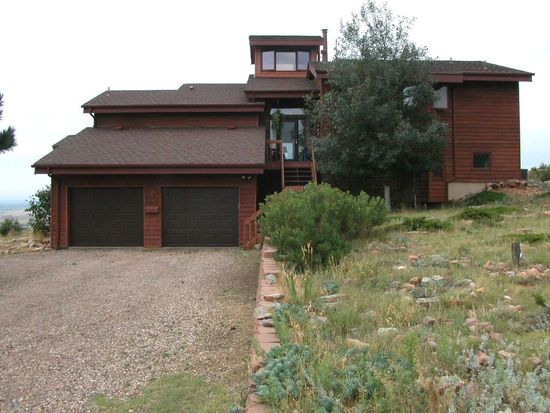 262 Northview Rd, Berthoud, CO 80513
