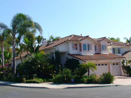 4556 Mercurio St, San Diego, CA 92130