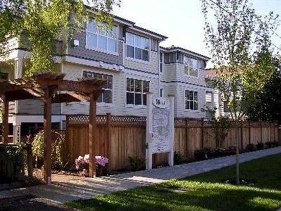 10549 Stone Ave N APT 301, Seattle, WA 98133
