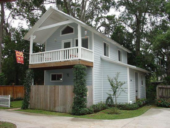 2211 Oberlin Ave, Orlando, FL 32804