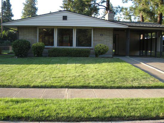 3006 W Dalke Ave, Spokane, WA 99205
