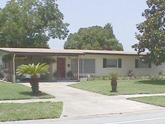5304 Kingswood Dr, Orlando, FL 32810