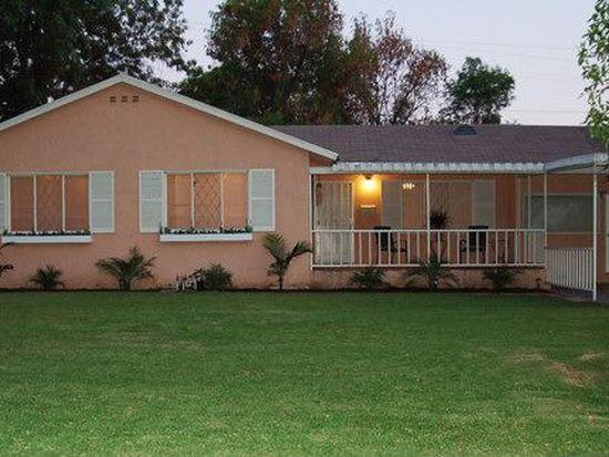 1440 W Workman Ave, West Covina, CA 91790