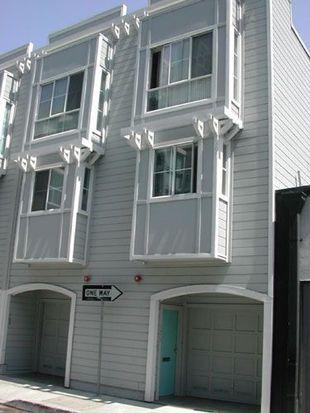 171 Shipley St, San Francisco, CA 94107