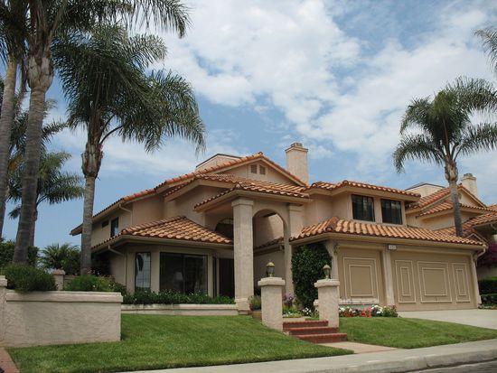 14252 Mediatrice Ln, San Diego, CA 92129
