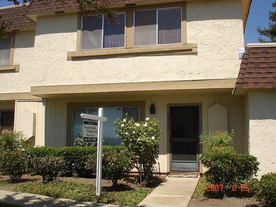 2914 Lambeth Ct, San Jose, CA 95132
