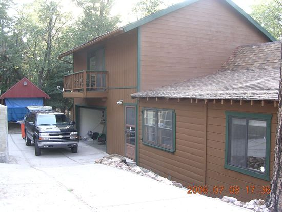 880 Georgia St, Big Bear Lake, CA 92315