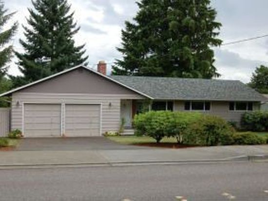 14860 SW 96th Ave, Tigard, OR 97224