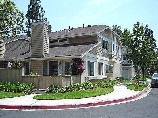 7707 Rockybrook Way, Stanton, CA 90680