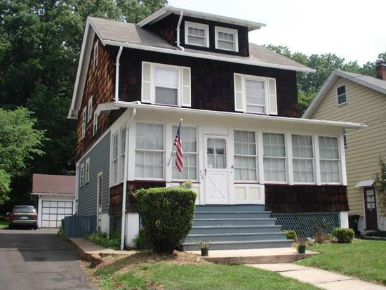 408 Watchung Ave, North Plainfield, NJ 07060