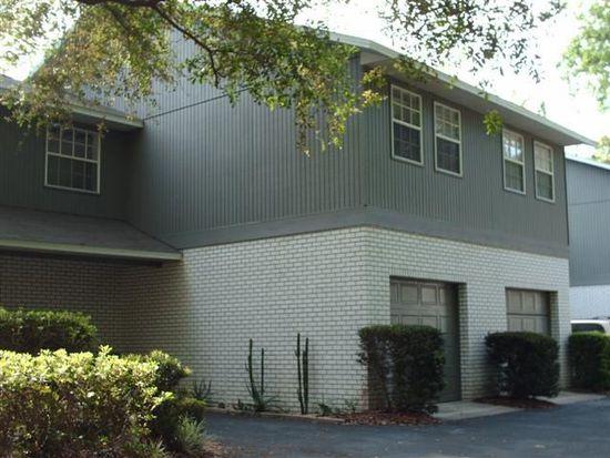 357 NE Boulevard, Gainesville, FL 32601
