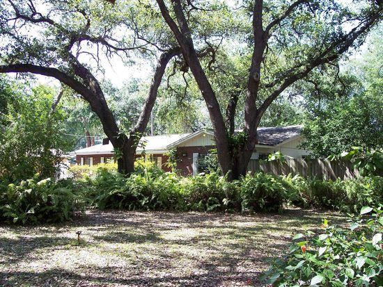 4611 W Loughman St, Tampa, FL 33616