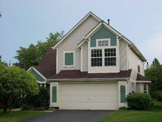 1515 Stockton Ln, Crystal Lake, IL 60014