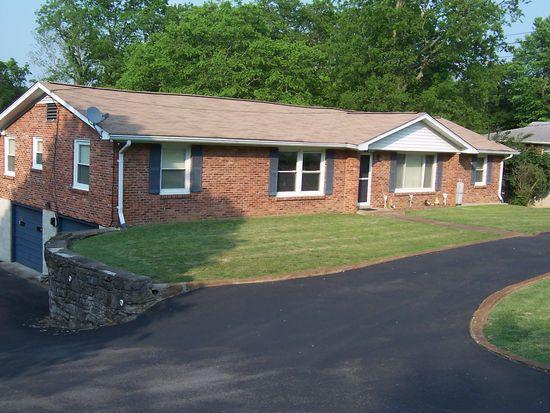 1825 Willow Springs Dr, Nashville, TN 37216