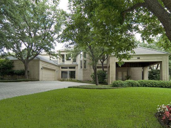 6223 Raintree Ct, Dallas, TX 75254