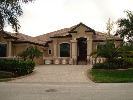 13931 Blenheim Trail Rd, Fort Myers, FL 33908