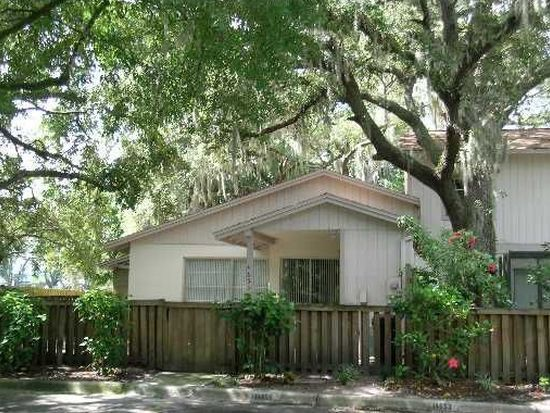 14655 Pine Glen Cir, Lutz, FL 33559