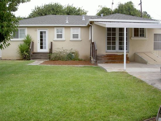 333 Nancy Ln, San Jose, CA 95127