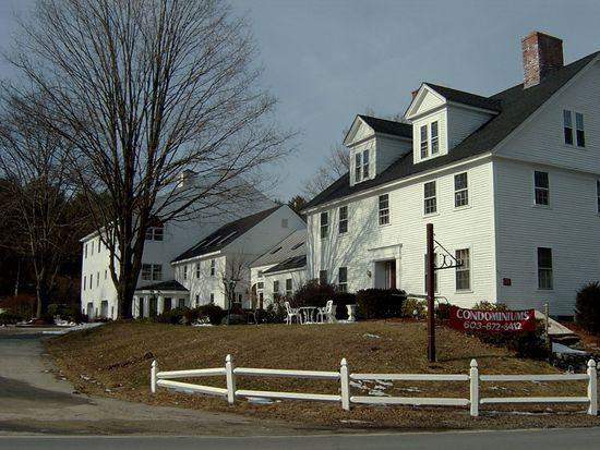 107 Ponemah Rd # 1, Amherst, NH 03031