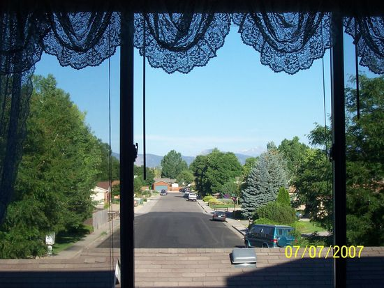 3786 Butternut Ave # 600, Loveland, CO 80538