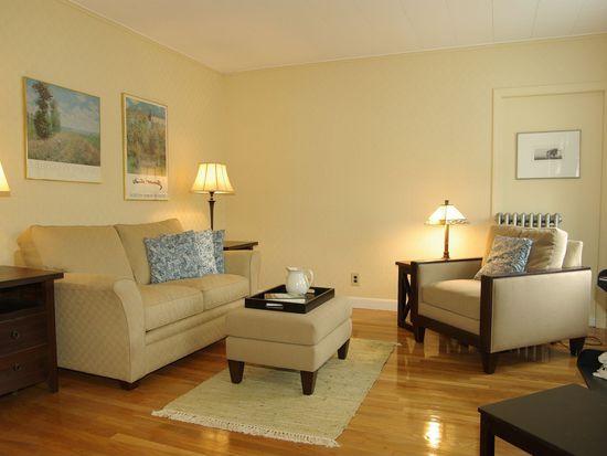 352 Medford St, Boston, MA 02129