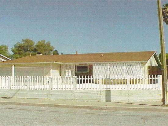 617 Giraudo Dr, San Jose, CA 95111