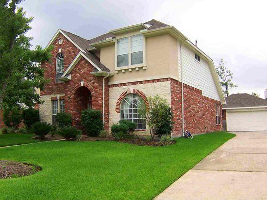 13315 Castlecombe Dr, Houston, TX 77044