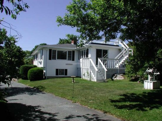 15 Penzance Rd, Rockport, MA 01966