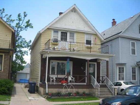 65 Ludington St, Buffalo, NY 14206