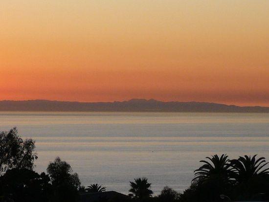21452 Ocean Vista Dr, Laguna Beach, CA 92651