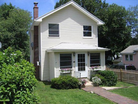 112 Belle Ave, Medford, MA 02155