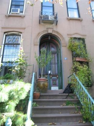 357 Pacific St, Brooklyn, NY 11217