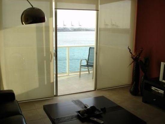 1200 West Ave APT 929, Miami Beach, FL 33139