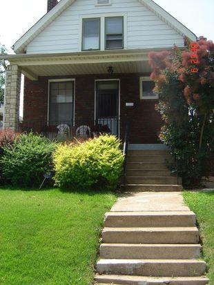 4508 Bircher Blvd, Saint Louis, MO 63115