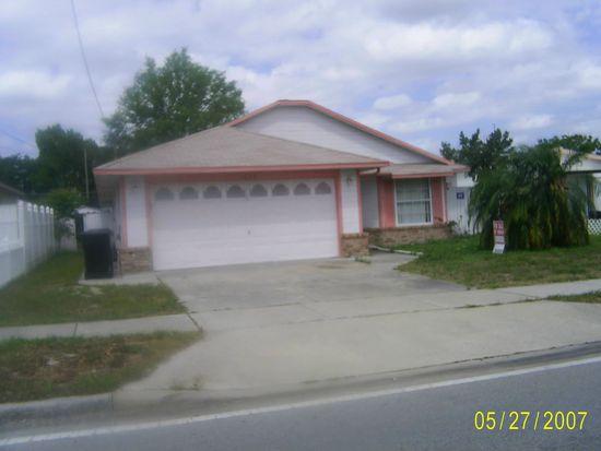 1620 Dixie Belle Dr, Orlando, FL 32812
