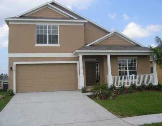 2109 Great Falls Way, Orlando, FL 32824