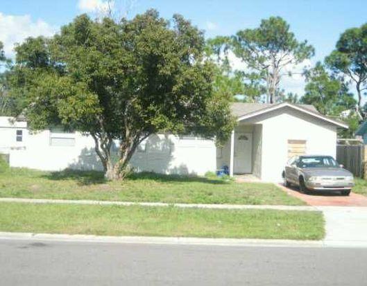 8115 Powell Dr, Orlando, FL 32822