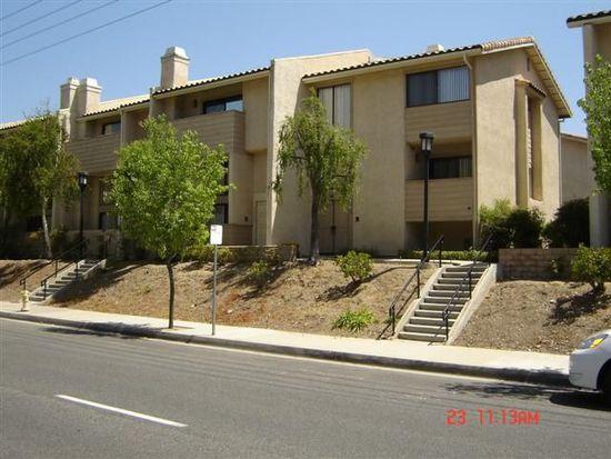 5360 Las Virgenes Rd, Calabasas, CA 91302