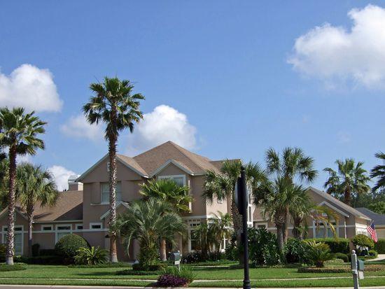 12939 Hunt Club Rd N, Jacksonville, FL 32224
