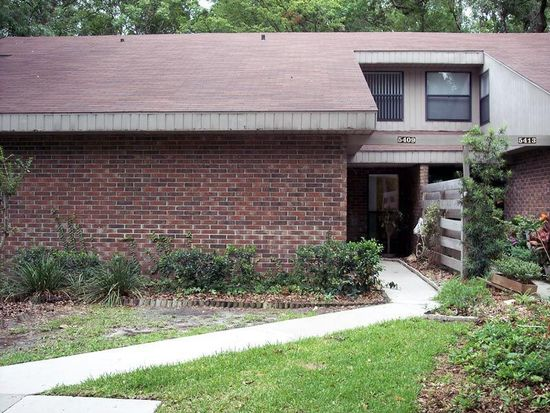5409 NW 33rd Pl, Gainesville, FL 32606