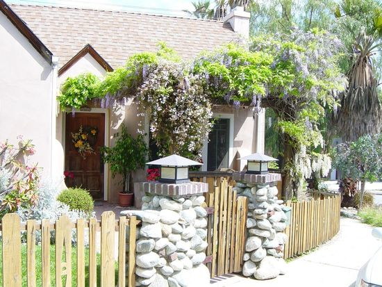 11 Grace Ter, Pasadena, CA 91105