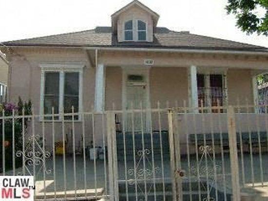 1802 W 12th Pl, Los Angeles, CA 90006