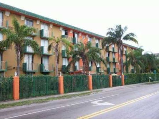 16450 NW 2nd Ave APT 106, Miami, FL 33169