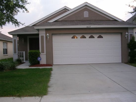 6619 Northhaven Ct, Riverview, FL 33578
