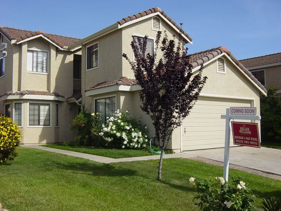 5070 Martin St, Oakley, CA 94561