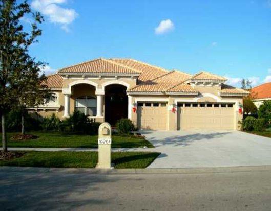 10204 Estuary Dr, Tampa, FL 33647