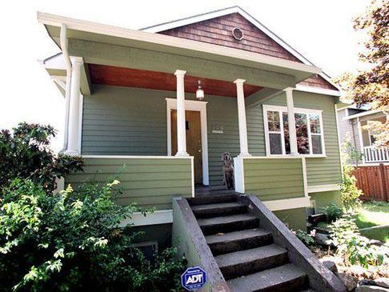 726 22nd Ave, Seattle, WA 98122