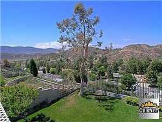 29351 Begonias Ln, Canyon Country, CA 91387