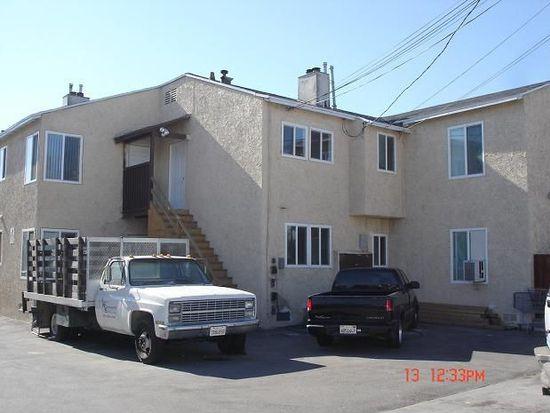 11613 Friar St, North Hollywood, CA 91606