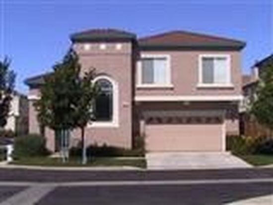 3517 Tidewater Pl, Fairfield, CA 94533